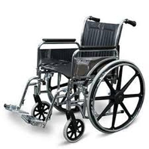 Basic-wheelchair_opt