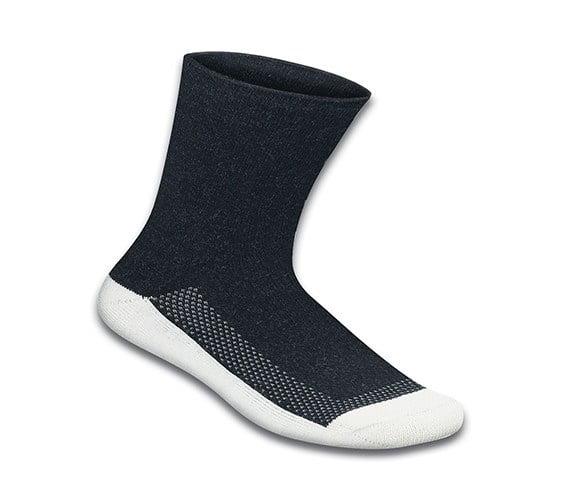 BioSoft socks