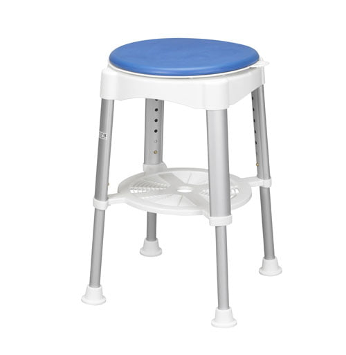 DRIVE-SHOWER-STOOL_opt