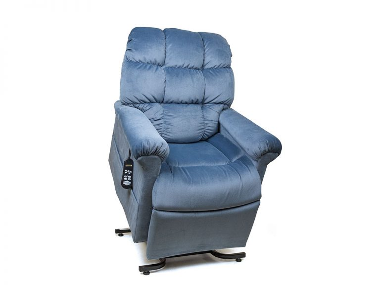 Benefits of Lift Chair for Seniors