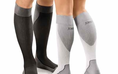 Why Compression Stockings Are Important