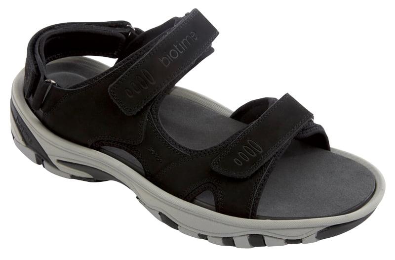 Luke sandal