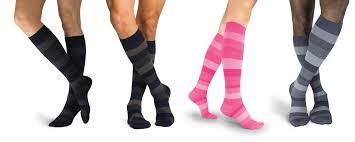 Compression Socks Edmonton