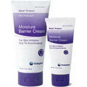 baza cream