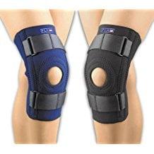 fla knee brace