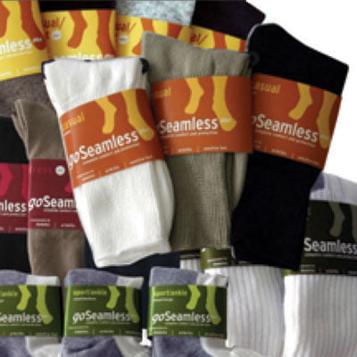 go-seamless-socks_opt