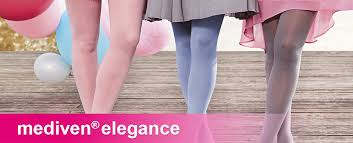 medi elegance