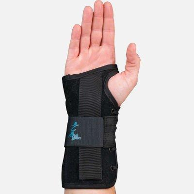 medspec-wrist-lacer-8-inch