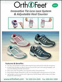 Orthopedic Shoes Edmonton
