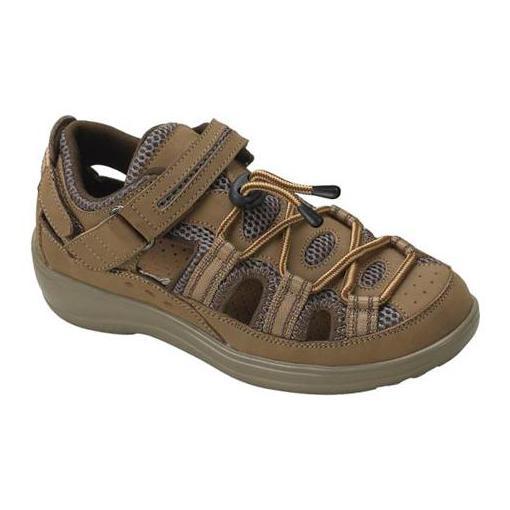 orthofeet sandal