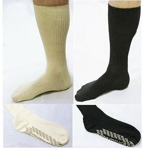 simcan-suresteps-socks-0