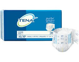 tena youth