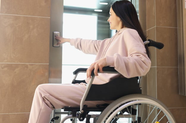 Things to Consider When Choosing a Lift Chair